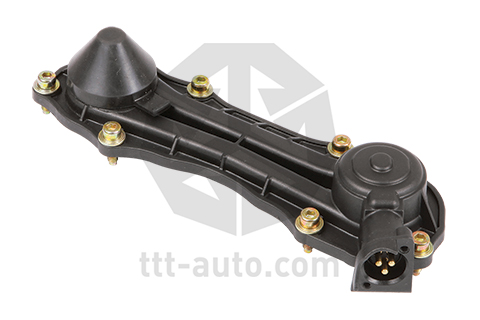 13506 - Caliper Plastic Cover (With 3 Wires Sensor)
